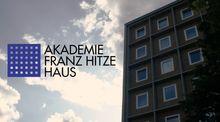 Imagefilm Akademie Franz Hitze Haus