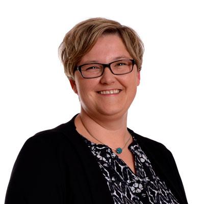 Kathrin Haarmann