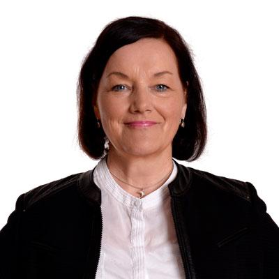 Ulrike Heitmann