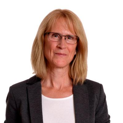 Andrea Kemmann