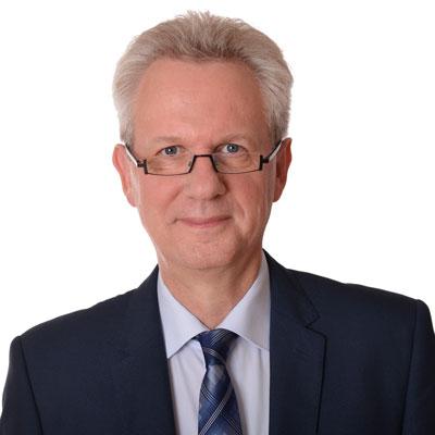 Antonius Kerkhoff