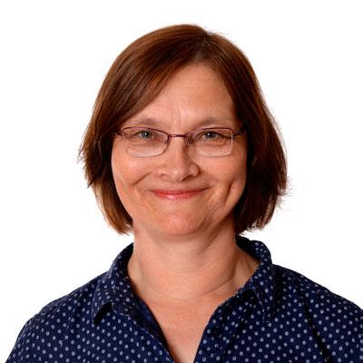 Maria Conlan