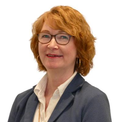 Silvia Henn