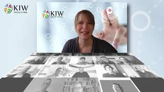 """Podiumsdiskussion """"Die Rolle der Kirchen in der Digitalen Gesellschaft"""""""