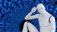 Video: When Robots think (Dieser link öffnet ein neues Fenster und es werden Ihre Daten an YouTube übersendet)