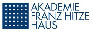 Akademie Franz-Hitze-Haus
